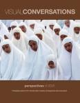 visualconversations